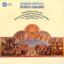 Howells: Hymnus Paradisi/Choir of King's College, Cambridge