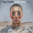 Forgiveness I + II/Billy Talent