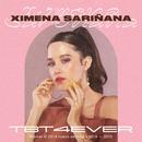 TBT 4 EVER/Ximena Sariñana