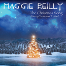 The Christmas Song (Merry Christmas to You)/Maggie Reilly