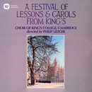 A Festival of Lessons & Carols from King's/Choir of King's College, Cambridge