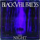The Night/Black Veil Brides