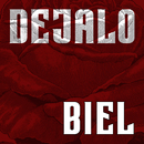 Dejalo/Biel