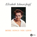 More Songs You Love (The Christmas Album)/Elisabeth Schwarzkopf