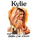 Golden: Live in Concert/Kylie Minogue