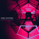 Alone In A Room (Dex Luthor Remix)/Asking Alexandria