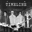 Timeline/Dear Jane