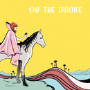 On The iPhone/Jenny Lewis