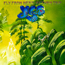 Fly From Here: Return Trip/Yes