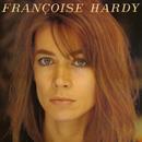 J'écoute de la musique saoûle (Remasterisé en 2016)/Françoise Hardy