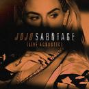 Sabotage (LIVE Acoustic)/JoJo