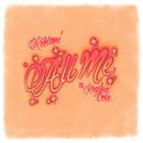 All Me (feat. Keyshia Cole)/Kehlani