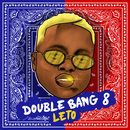 Double Bang 8/Leto