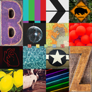 B - Z Sides (2003 - 2017) [In Rough Chronological Order]/The Wombats