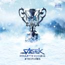 Roulette russe 11 #Trophées/Sadek