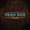 Fried Rice Paradise (Music From The Original Television Series)/Various Artists