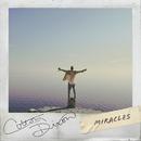 Miracles/Colton Dixon