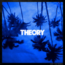 Say Nothing/Theory Of A Deadman