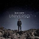 Universo/Blas Cantó