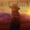 The Singin' Hills Sessions, Vol. I Sunset/Billy Ray Cyrus