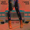 Fkn Around (feat. Megan Thee Stallion)/Phony PPL