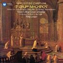 Charpentier: Te Deum, H. 146 & Magnificat, H. 74/Choir of King's College, Cambridge