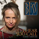 I Hear You Call (Acoustic)/Bliss