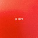 NO MORE/MEAN
