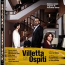 Villetta con ospiti (Original Soundtrack)/Francesco Cerasi