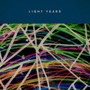 Light Years/William Fitzsimmons