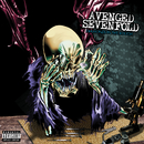 Diamonds in the Rough/Avenged Sevenfold