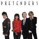 Pretenders (2018 Remaster)/Pretenders