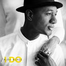 I Do/Aloe Blacc