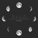 Dulo/KEN