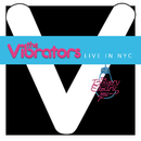 Live in NYC (At Bowery Electric)/The Vibrators