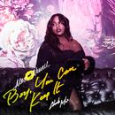 Boy, You Can Keep It (Club Mix)/Alex Newell