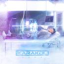 Karakol/Capo