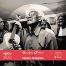Buenos Hermanos (Special Edition)/Ibrahim Ferrer