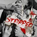 Vicious (Stripped)/Halestorm