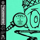 Krazy (feat. Afronaut Zu)/Rudimental