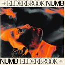 Numb/Elderbrook