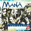 MTV Unplugged (2020 Remasterizado)/Maná