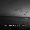 Aurora/Maxence Cyrin