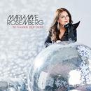 Im Namen der Liebe/Marianne Rosenberg