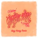 All Me (feat. Keyshia Cole) [King Henry Remix]/Kehlani