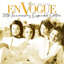 Mover (2020 Remaster)/En Vogue