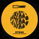 Gravity (feat. Jack Wilby)/Kydus