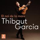 El noi de la mare (Arr. Llobet)/Thibaut Garcia