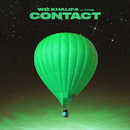 Contact (feat. Tyga)/Wiz Khalifa