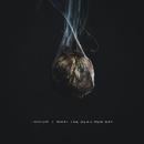 What The Dead Men Say/Trivium